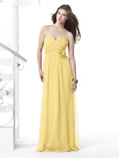 Dessy Collection Style 2832
