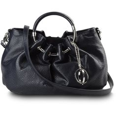 Philosophy di Alberta Ferretti Bag and other apparel, accessories and trends. Browse and shop related looks.