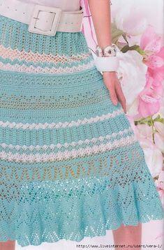 Ideas para el hogar: Faldas