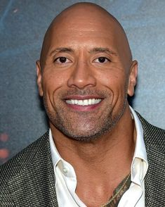 Dwayne Johnson The Rock Dwayne Johnson, Dwayne The Rock, Race To Witch Mountain, Cory In The House, The Proud Family, Furious Movie, Disney Animated Films, Disney Wiki, Tv Awards