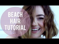 #beauty #fashion #hair #hairstyle #waves #tutorial #poland #usa #youtubeblogger #oversize #sweater #how # to#make #hairstyle #makeup #girl #beauty #vivaviva #viva-a-viva
