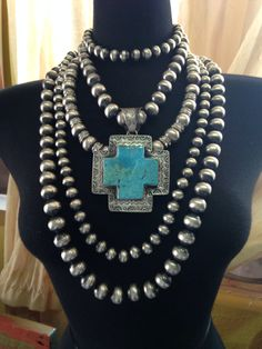 Home page for jewelry designer Rocki Gorman and the Rocki Gorman jewelry and clothing boutique Santa Fe, New Mexico. Navajo Jewelry, Southwest Jewelry, Cross Jewelry, Western Jewelry, Tribal Jewelry, Indian Jewelry, Boho Jewelry, Jewelry Design, Cowgirl Bling