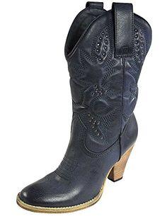 Volatile Women's Denver Boot,6 B(M) US,Ink.Ink Very Volatile http://www.amazon.com/dp/B009X8931M/ref=cm_sw_r_pi_dp_3PqOwb0BP8ZNM