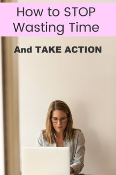 Use these habits, tips, tricks, and mindset shifts to stop wasting time and finally get stuff done! These simple methods will help you stop procrastinating! How Do You Stop, Online Quizzes, Stop Wasting Time, Kids Schedule, Schedule Templates, Habits Of Successful People, Productivity Apps, Making Excuses, How To Stop Procrastinating