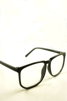 06bd84a2bc Ayomi glasses big black rubric for non-mainstream plain mirror eyeglasses  frame k22 on AliExpress.com.  15.99