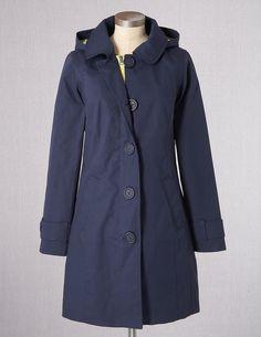 Imper jour de pluie we452 manteaux vestes chez boden for Bodendirect sale