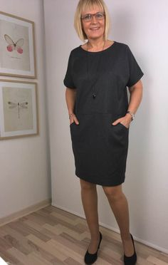 Tremendous Sewing Make Your Own Clothes Ideas. Prodigious Sewing Make Your Own Clothes Ideas. Pattern Drafting Tutorials, Sewing Patterns, Sewing Clothes, Diy Clothes, Diy Dress, Dress Skirt, Cocoon Dress, Make Your Own Clothes, Textile Design