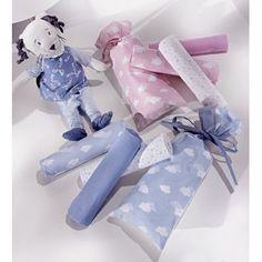 Αρχική - Home Accessories Home Accessories, Baby, Home Decor Accessories, Newborns, Infant, Baby Baby, Doll, Infants, Kid