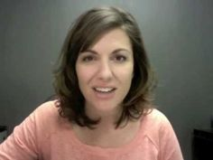 Are You Asking The Wrong Questions On Facebook? The best way to create engagement on FB is to ask interesting, thought-provoking Questions. Watch this video to learn how to ask the questions that get your Fans talking.~ by Amy Porterfield