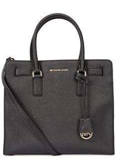 c10b28cb36 Michael Kors Designer Luggage, Luxury Purses, Womens Designer Bags,