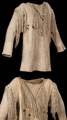 Native American Clothing, Male Clothing, Native American Crafts, American Crow, American Indians, Comanche Indians, Indian Male, War Bonnet, Ribbon Work