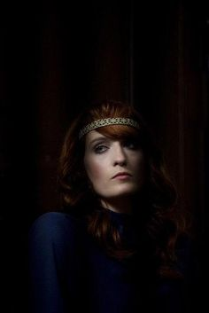 Florence Welch images Florence Welch wallpaper and background ...