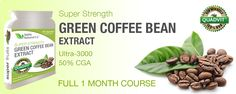Buy Green Coffee weight loss supplements online at My Super Fruits offers the 100% natural & effective weight loss products.