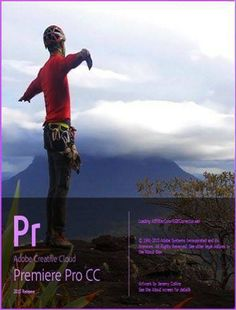Adobe Premiere Pro CC 2015 v9.0 Multilingual Latest Full Version Free Download  Download Adobe Premiere Pro CC 2015 v9.0 Multilingual Latest Full Version for Free Adobe Creative Cloud x32Bit and x64Bit Compatible About the Software Adobe Premiere Pro CC 2015 v9.0 Multilingual ...  https://softfree4u.xyz/adobe-premiere-pro-cc-2015-v9-0-multilingual-latest-full-version-free-download/