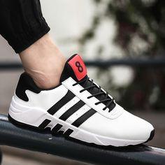 e70b4e60c4 Cheap Men s Casual Shoes on Sale at Bargain Price