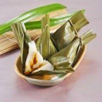 Resep Kue Kochi :Resep Aneka Kue Kukus Enak dan Mudah