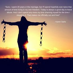 Narcissistic Abuse No Contact Rules – Narcissism Free Songs About Freedom, Elisabeth Kübler Ross, Religion, Jesus Christus, A Course In Miracles, Break Free, Narcissistic Abuse, Osho, Fort Lauderdale