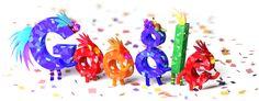 Carnival 2015 Google Doodle - Google Doodle Today: Google Logo
