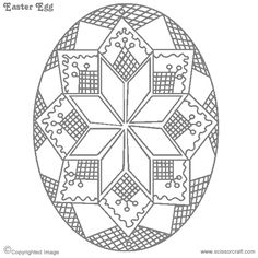 pysanky patterns and designs pysanky coloring pages and other craft ideas ukrainian easter eggs pysanky pinterest ukrainian easter eggs