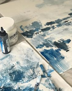 """Gina Sarro 