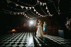 Handmade Rustic Little Farm Wedding by Kristi Agier {Deidre & Leon} Got Married, Getting Married, And So The Adventure Begins, First Dance, Farm Wedding, Wedding Venues, Rustic, Bride, Handmade