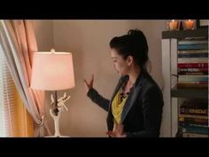 Relationship saving room makeover - Your Place is a Deal Breaker video