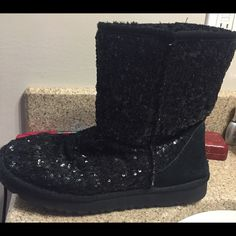 f4e83b42259 233 Best types of shoes images in 2017 | Fashion Shoes, Boots, Shoes ...