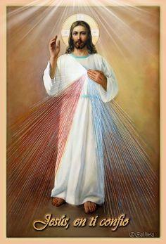 LOS 5 MINUTOS DE DIOS: Dios solamente se alberga donde la sencillez y la humildad