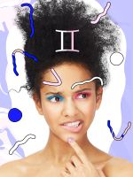 Your Horoscope This Week #refinery29  http://www.refinery29.com/2016/05/112113/weekly-horoscope-may-29