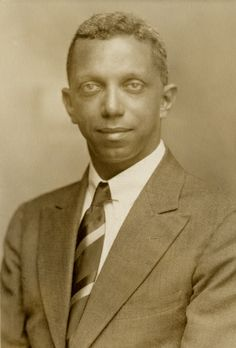 Samuel Nabrit June 18, 1966 Samuel Nabrit is the first African American to serve on the Atomic Energy Commission