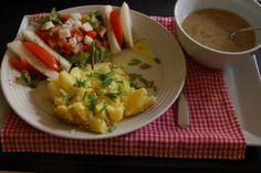 Gerson Recipes