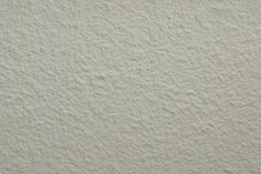 How to Drywall Over Horsehair Plaster