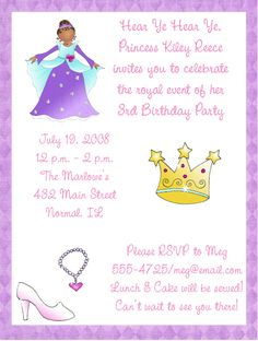 Invitation Templates Free Custom Download Now Free Template Free Printable Peppa Pig Invitation .