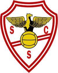 Portugal - Paranhos - Salgueiros Sport Clube .