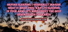 Deep Love Quotes For Him From The Heart That Will Make Him Feel Special | Bulk Quotes Now