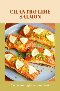 salmon and avacado, salmon and zoodles, terriyaki salmon, avacado salmon, salmon tomatoe, tomatoe salmon, zoodles and salmon, salmon and tomatoe, fresh salmon, siracha salmon recipes, salmon pattys, parmasean salmon, keta salmon recipe, salmon receta, salmon marinad, salmon breadcrumb, burbon salmon recipe, siracha salmon, salmon croquette, broiling salmon, salmon siracha, terriaki salmon, marinaded salmon, parmesean salmon, dilled salmon, steamed fish recipes, salmon avacado, salmon zoodles Lime Salmon Recipes, Fish Recipes, Recipe Tasty, Easy Delicious Recipes, Yummy Food, Parmasean Salmon, Salmon Avacado