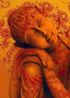 Buddha Art* Arielle Gabriel, author of The China Adventures of Arielle Gabriel is a Buddhist who writes about the miracles of Kuan Yin in her book The Goddess of Mercy & The Dept of Miracles, when she suffered financial disaster in the mercenary city of Hong Kong *