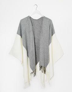 d80da16cbe80 90 mejores imágenes de bufandas chalinas pañuelos   Dressmaking ...