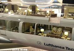 「Asian Business Aviation Conference & Expo - ABACE」の画像検索結果