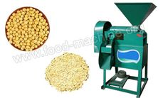 Coffee bean peeler machine can hull and peel coffee bean and other beans at high speed. We can get an integral and pure bean seed. Popular in the family and small grain shops. Coffee Making Machine, Coffee Machine, Coffee Maker, Bean Seeds, Milling Machine, Popcorn Maker, Coffee Beans, Grains, Pure Products