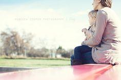Embrace the Camera + Free Photo Checklist