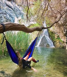 Does Camping World Buy Campers Key: 2129102107 Camping Aesthetic, Travel Aesthetic, Glamping, Places To Travel, Places To Visit, Tree Tent, Camping And Hiking, Van Camping, Camping Meals