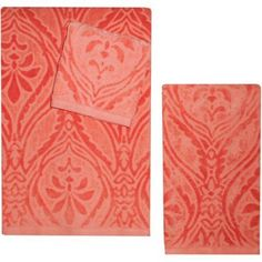 Thick and Plush Sheared Paisley Damask Towel Collection -... https://www.amazon.com/dp/B073HMR8FJ/ref=cm_sw_r_pi_dp_U_x_j73KAbWTX0P0G