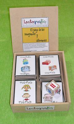 Ludo, Dora, Busy Boxes, Teaching Activities, Kindergarten, Spanish, Homeschool, Language, Classroom