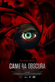 Watch Camera Obscura 2017 Full Movie Online Free