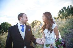 Ricardo & Rocio Wedding by Miguel Onieva Photographer - Boda de Ricardo y Rocío por Miguel Onieva Fotógrafo