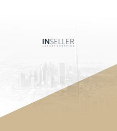 cool Inseller Luxury Shopping offers buyers exclusive access to some of the top pre-o. Big Purses, Purses And Handbags, Luxury Shop, Web Design Inspiration, Luxury Handbags, Designer Shoes, Fashion Accessories, Typography, Behance
