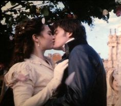 Lily James as Elizabeth Bennet and Sam Riley as Mr Darcy in Pride and Prejudice and Zombies. The Couple That Slays Together, Stays Together.