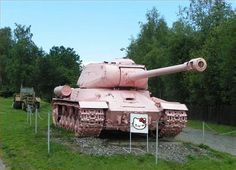 Google Image Result for http://www.kittyhell.com/wp-content/uploads/2010/04/hello-kitty-tank.jpg