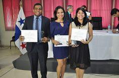 Vicerrectoria de Asuntos Estudiantiles (VAE): Estudiantes de Derecho se destacan en final de con...